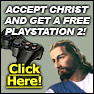 Jesus playstation.jpg