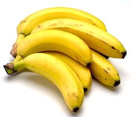 BananaBrasil.jpg
