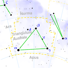 Triangulum-australe-constelation-map.png