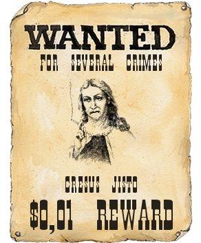 Wantedposter.jpg