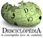 Batata verde.png