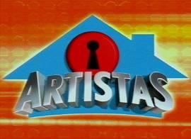 Casa-dos-artistas.jpg