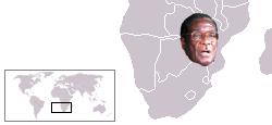 Zimbabwe Mapa.png