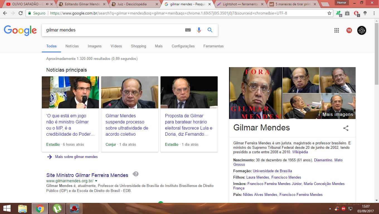 GilmarMendes.png