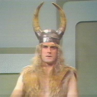 Imagem:Monty viking.jpg