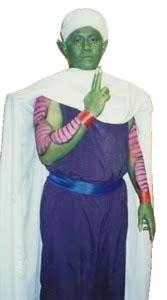 Colasplay Piccolo.JPG