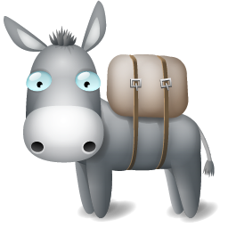 Arquivo:Donkey.png