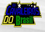 Cdb logo.png