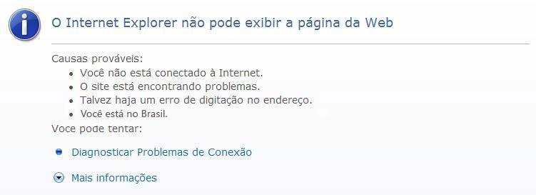 Erro do Internet Explorer 7.jpg