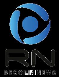 Recopia News.png