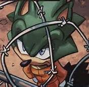 Scourge the Hedgehog 3Prinson.jpg