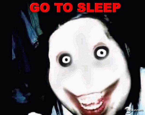 GoToSleep.jpg