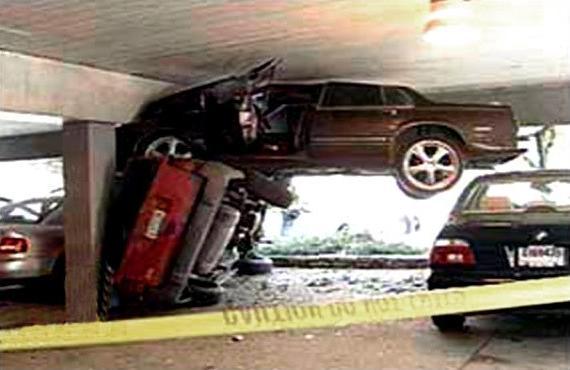 .:Imagens!:. - Página 3 Parkingfail