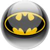 BatmanGloss.png