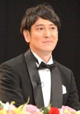 Kawaii Tanaka1.jpg