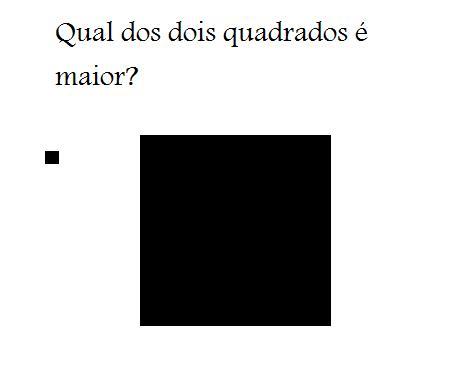 perguntas de raciocínio e logica  - Página 5 Teste8