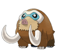 200px-Mamoswine.png