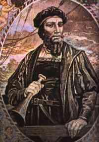 Cabral.jpg