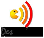 Descitacoes logo.png