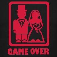 Game over-Casamento.jpg