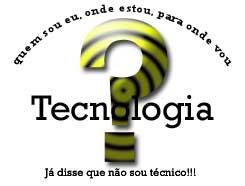 Tecnologo.jpg
