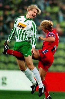 Arquivo:Futebol Alemão.jpg