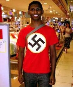 Arquivo:Negronazista.jpg
