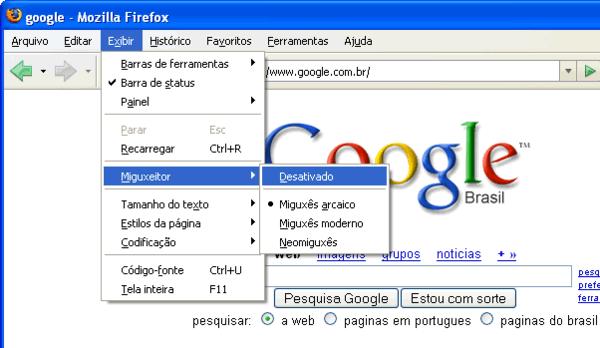 2007-09-miguxeitor-menu.png
