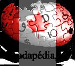 Canadapedia.png