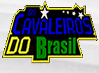 Cdb-logo-batata.png
