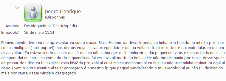 Apelo do Blaze Heatnix.png