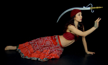 Arquivo:Belly dance.jpg