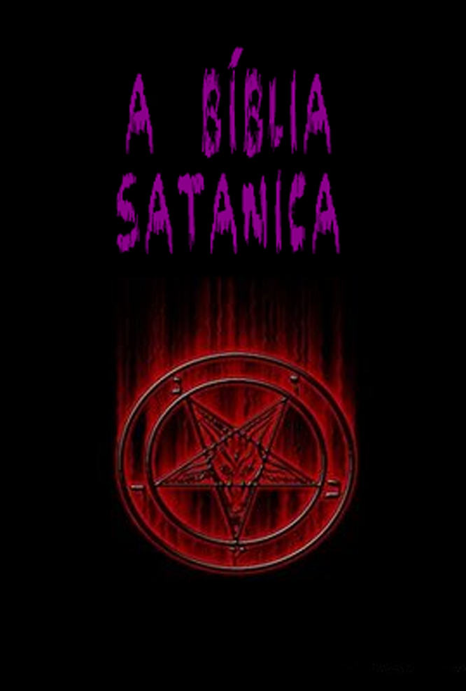 Capa bíblia satânica.png