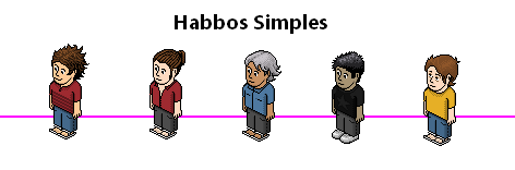 Habbos simples part1.PNG