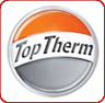 Cases toptherm.jpg