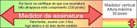 Medidordp2.jpg