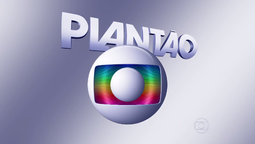Plantão Globo2014.png
