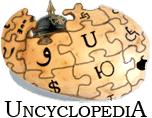 Uncyclopedia-alemã.png