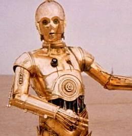 Arquivo:C3PO.jpg