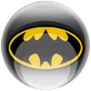 Cópia de batmanGloss.png