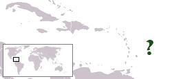 LocationBarbados.png
