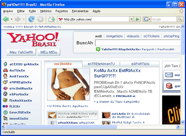 2007-09-miguxeitor-yahoo.png