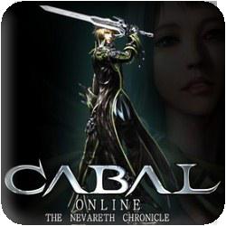 Cabal Online00.png