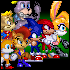 Icon SonicFF.png