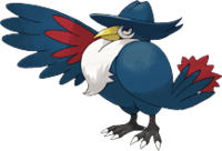 Honchkrow1.png