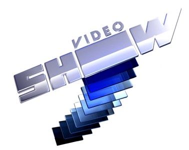 Videoshow.jpg