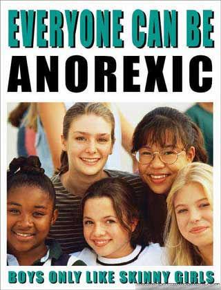 Arquivo:Anorexic 1-1-.jpg