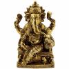 Ganesh8.png