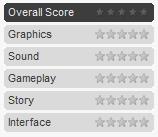 Review dos jogos nesse site
