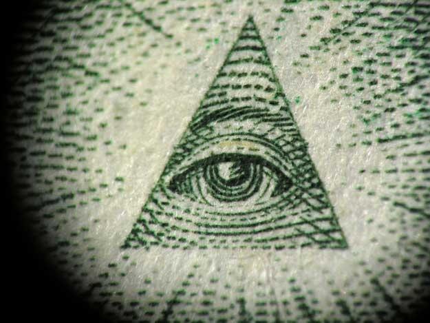 Arquivo:Illuminati666.jpg